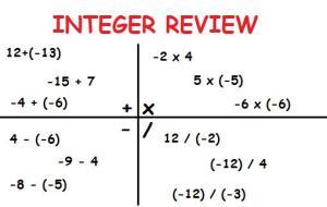 Math Problem 15