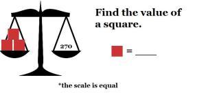 Math Problem 3