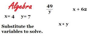 Math Problem 4
