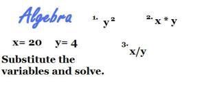 Math Problem 5