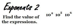 Math Problem 7