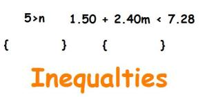 Math Problem 10