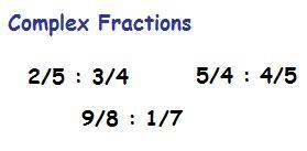 Math Problem 20