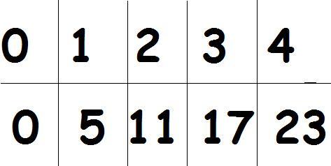 Math Problem 20.jpg