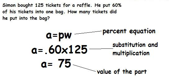 Math Problem 22.2.jpg