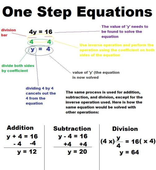 Math Problem 23.jpg