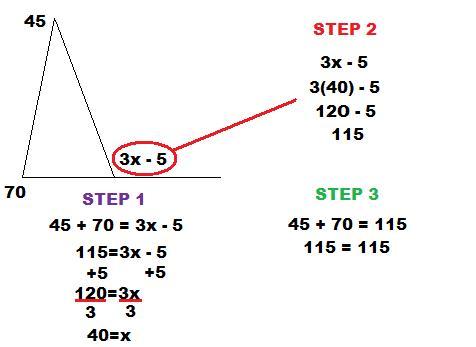 TriangleTheory.jpg