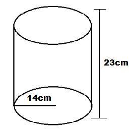 Volume Problem.jpg