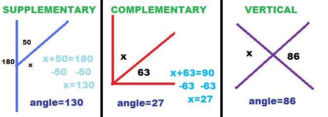 AngleDiagram.jpg