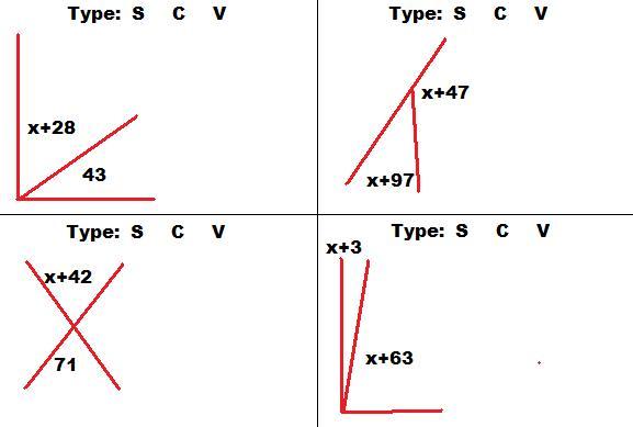 AngleProblems.jpg