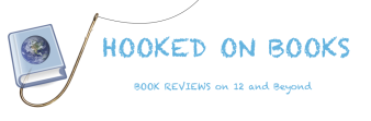 New Hooked On Books Logo.png
