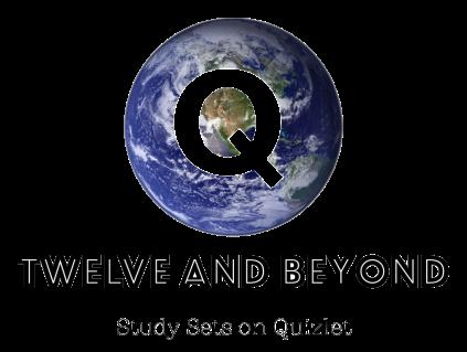 New Quizlet Logo.png