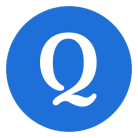 quizletlogo-3_q59a