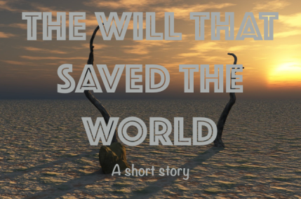 https://12andbeyond.com/2015/12/22/the-will-that-saved-the-world/