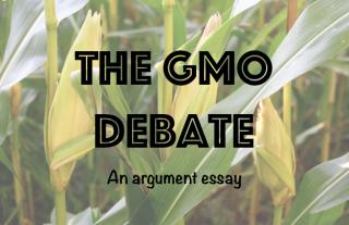 https://12andbeyond.com/2016/02/29/gmo-argument-essay/