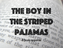 https://12andbeyond.com/2016/08/23/the-boy-in-the-striped-pajamas-book-response/