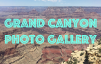 https://12andbeyond.com/2017/07/04/grand-canyon-photo-gallery/