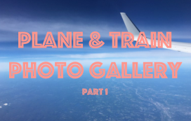 https://12andbeyond.com/2017/07/05/photo-gallery-plane-train-part-1/