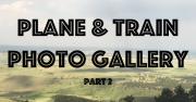 https://12andbeyond.com/2017/07/09/photo-gallery-plane-train-part-2/