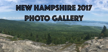 https://12andbeyond.com/2017/08/18/photo-gallery-new-hampshire-2017/