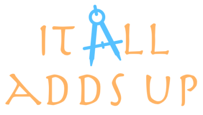 New It All Adds Up Logo.png