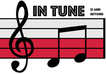 New In Tune Logo.png