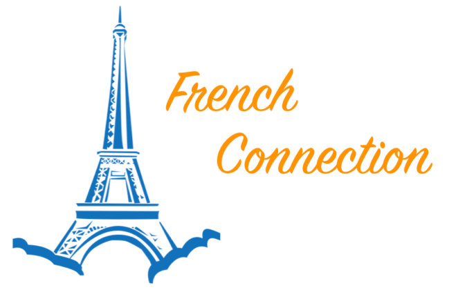 New French Connection Logo.png